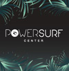 powersurfcenter