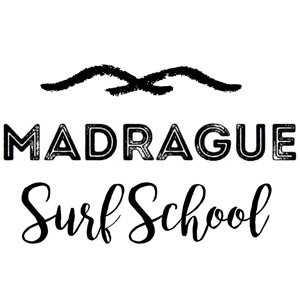 NEWS MADRAGUE SURF SCHOOL