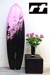 rt-surfboard-anglet