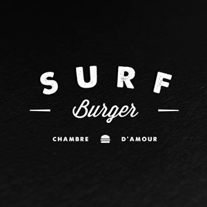 surf burger anglet   chambre d'amour