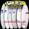 WAIMEA SURF SHOP ANGLET