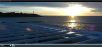webcam hd anglet