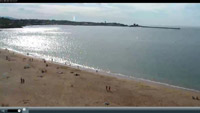webcam hd saint jean de luz